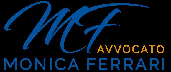 MonicaFerrariLex
